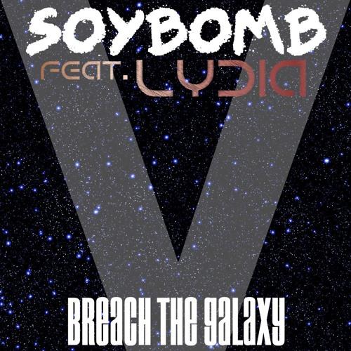 Breach The Galaxy (Original Mix)