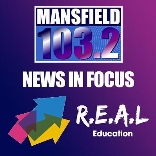 NEWS IN FOCUS SE02EP17 REAL Education Thursday 28th September
