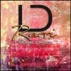Leeyou & Danceey - Rarri (feat. Thomas Johnson)