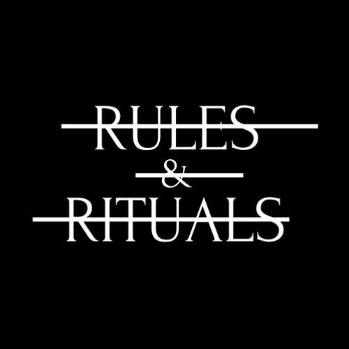 Smash Bros. (Rules & Rituals Remix)
