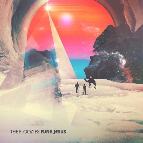 Funk Jesus (feat. Jesus)