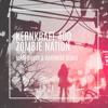 Zombie Nation - Kernkraft 400 (Miss Ghyss & Hartness Remix) | Preview