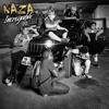 Naza - Sans Problème