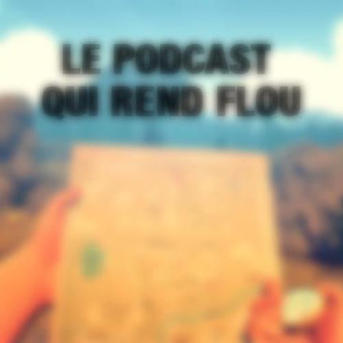 #53, le podcast qui rend flou