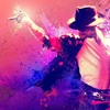 FREE DOWNLOAD | Michael Jackson - You Rock My World - (WTDJ Remix)