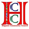 Community Matters - Hispanic Community Council of Chautauqua County Assist Puerto Rico Recovery