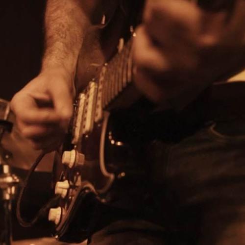Plattenspieler - Mattheo & die Bringer LIVE
