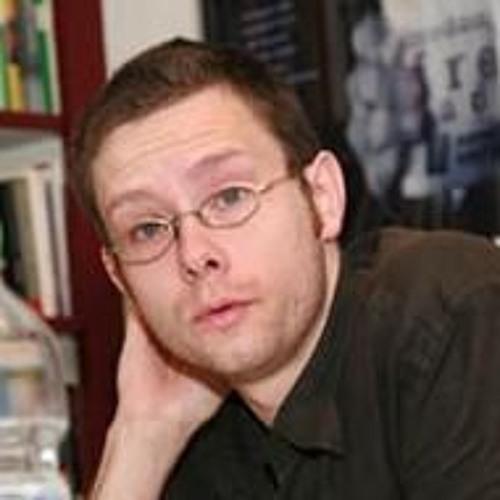 Yves Steiner recherche de divulgue les sources de ses collegues journalistes