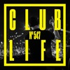 Tiësto & Holl Rush & Alyx Ander - Club Life 547 2017-09-22 Artwork