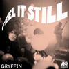 Portugal. The Man - Feel It Still (Gryffin Remix)