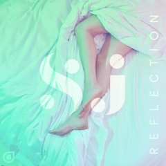 Sj feat. Anna Pancaldi - Reflection [OUT NOW]