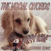 Download No Reply (sample) Mp3