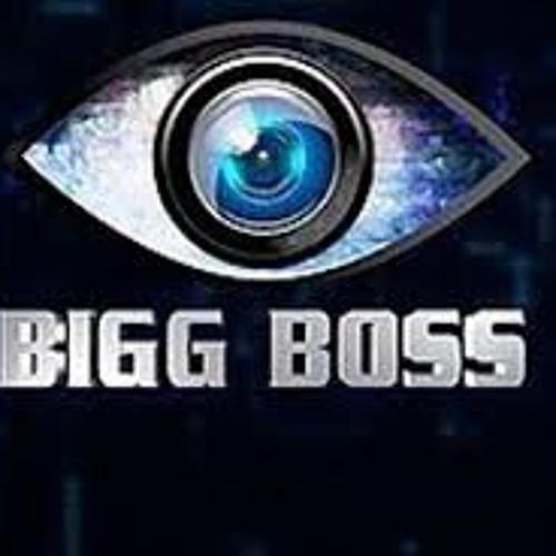 Bigg Boss Theme Music by madleyblues | Madley Blues | Free Listening