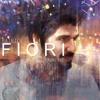 interview de Patrick Fiori