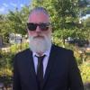 JC Poker Mix Sept 2017