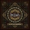 Ritual - Adèle & Zalem (SOOHAN Remix)