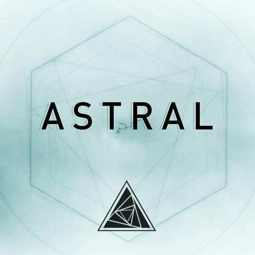 NI/NO - Astral