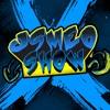 QUOTIDIEN: LA RÉPONSE x NO MERCY 2017 (J-Smeo Show 28/09/2017)