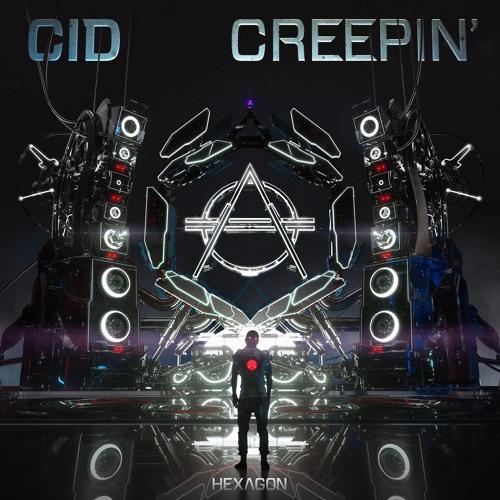 CID Creepin'