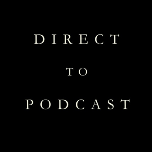 D2P ep. 9 - Ryan Booth