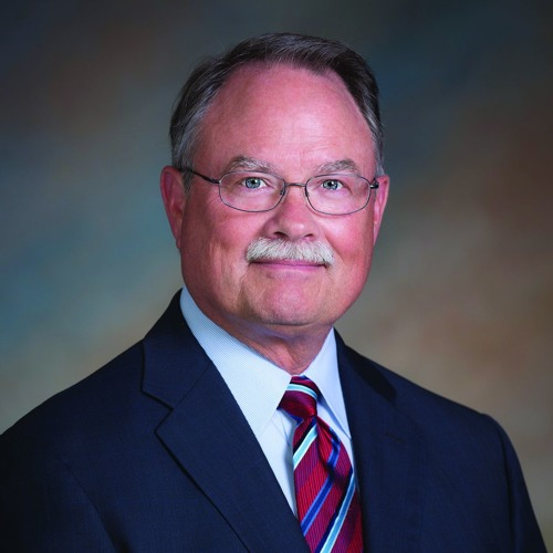 MI Chamber President & CEO Rich Studley Discusses Chamber Opposition to Three Petition Drives