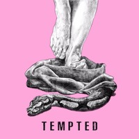 Rainer+Grimm - Tempted