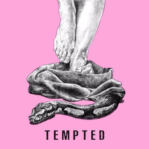 Rainer+Grimm - Tempted