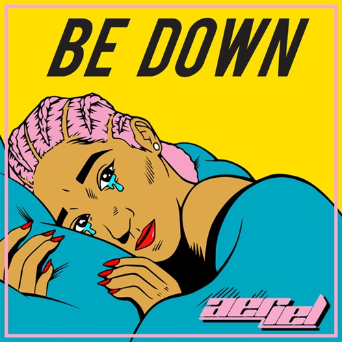 Be Down