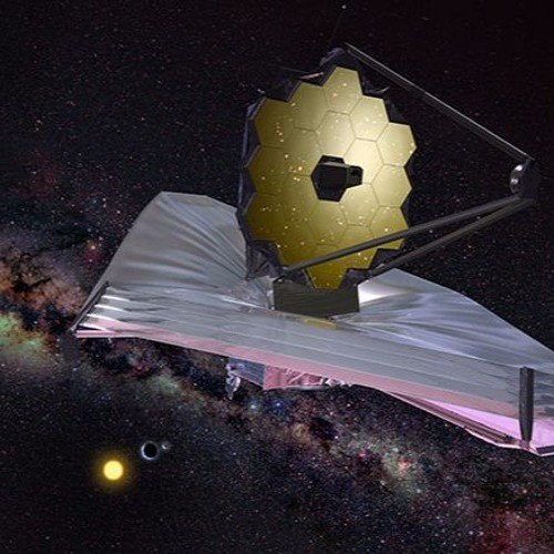Starts With A Bang #24: The James Webb Space Telescope