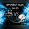 RVRS BASS WARS (Vol 3) - FREE DOWNLOAD - Dj Hard Bass Addict vs Dj Jon Angel