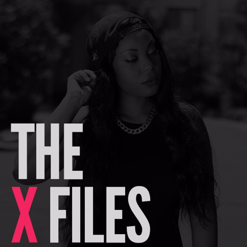 The X Files - Episode 21