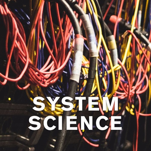 System Science #3: Analogue Connections