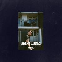 Joseph J. Jones - Crawl