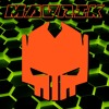 Mavrik - Saturday Night (The Amped Theme)  (OLD TUNE FROM THE VAULTS - FREE DOWNLOAD)