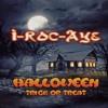 Halloween (Trick or Treat)