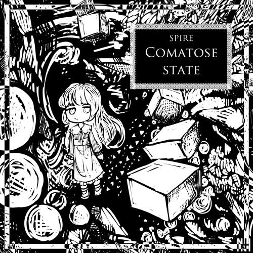 【BOFU2017】Spire - Comatose State【Lonely Orbit】