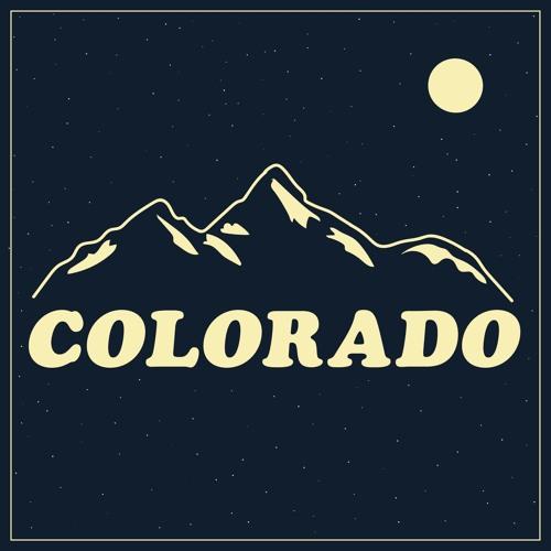 CHAPPY - Colorado