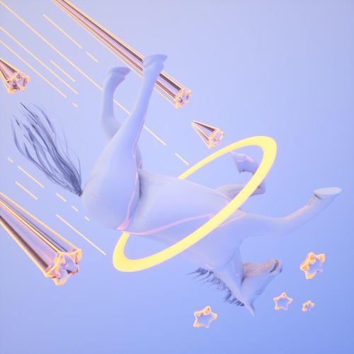 Ghastly - We Might Fall Feat. Matthew Koma (2ToneDisco Remix)