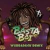 Alfons - Basta Boi (Wubbaduck Remix) mp3