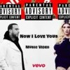 Era Istrefi - No I Love Yous Feat. French Montana (Official Audio)