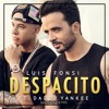 Luis Fonsi Ft. Daddy Yankee - Despacito  (Süleyman Kaya Balkan Mash-Up) [FREE=Download]