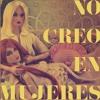 Micro TDH   No Creo En Mujeres (Audio 2017)