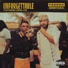 French Montana - Unforgettable (Instrumental - prod. by Insight)