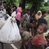 В ЮНИСЕФ объявили о планах открыть в Бангладеш 1300 новых учебных центров для детей-рохинджа mp3
