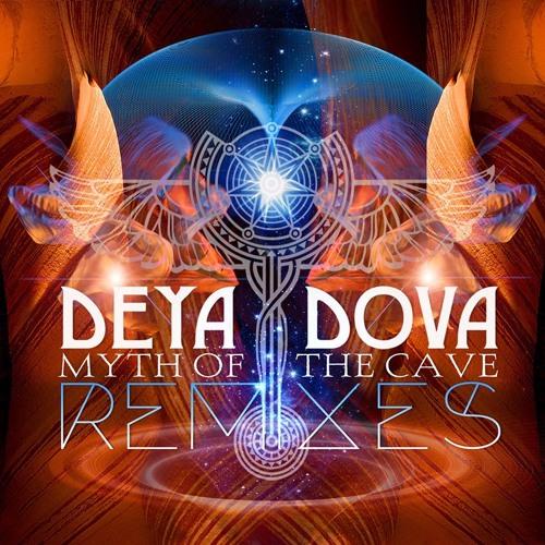 Deya Dova - Serpents Egg (David Starfire Remix)
