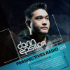 Darin Epsilon & Wally Lopez - Perspectives 110 2017-09-20 Artwork