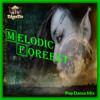 Melodic Forest (TAmaTto 2017 Pop, Dance Mix)