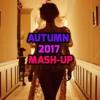 Autumn 2017 Mash-Up