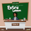 Download Alkaline - Extra Lesson Mp3