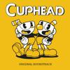 Cuphead (Kristofer Maddigan) - Floral Fury